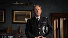 'Line Of Duty's' Adrian Dunbar moves on from AC-12 in new ITV crime drama
