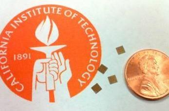 Caltech wizards develop terahertz-radiating chips, eye homeland security and 'touchless gaming' applications