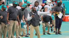 Dolphins defense showing improvement. Is it about them or this other factor? | Opinion