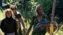 John Krasinski's 'A Quiet Place Part II' Delayed Again to Fall