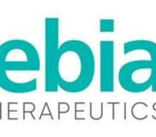 Akebia Therapeutics Reports Inducement Grants Under Nasdaq Listing Rule 5635(c)(4)