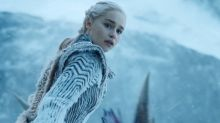 This Game of Thrones Scene Is Even More Devastating When Set to Titanic Music