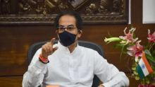 Maharashtra CM Uddhav Thackeray Hints at Lockdown Extension, Flight Restrictions