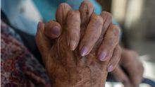 'Deeply disturbing' report into Ontario care homes released