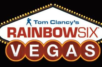Bet on it, Rainbow Six Vegas delayed [update 1]