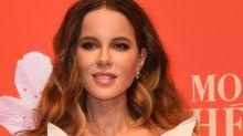 Kate Beckinsale könnte sich Berufswechsel vorstellen