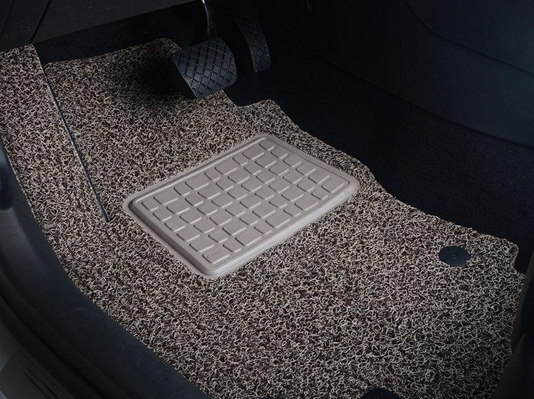 Here S How To Soundproof Your Vehicle