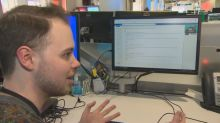 After catching on to rental scam, Halifax man plays along with scammer
