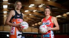 Nimble Super Netball mirrors players' skillset as new season finally prepares for liftoff