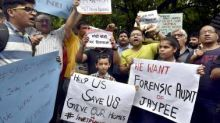 Jaypee homebuyers write to PM Modi to instruct PSU banks to accord priority to their interest