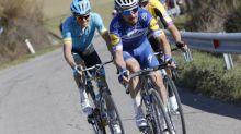 Cyclisme - Strade Bianche - Strade Bianche: suivez la course masculine en direct
