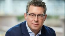 Michael Moskowitz, Chairman and CEO of Panasonic North America, Joins Hillcrest Energy Technologies as Strategic Advisor