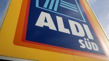 Aldi will es besser machen als Lidl: Discounter bietet Kochboxen an