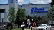 Missouri GOP fights over Planned Parenthood as billions for Medicaid remain at risk