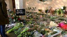 Professeur assassiné à Conflans : une onzième personne en garde à vue