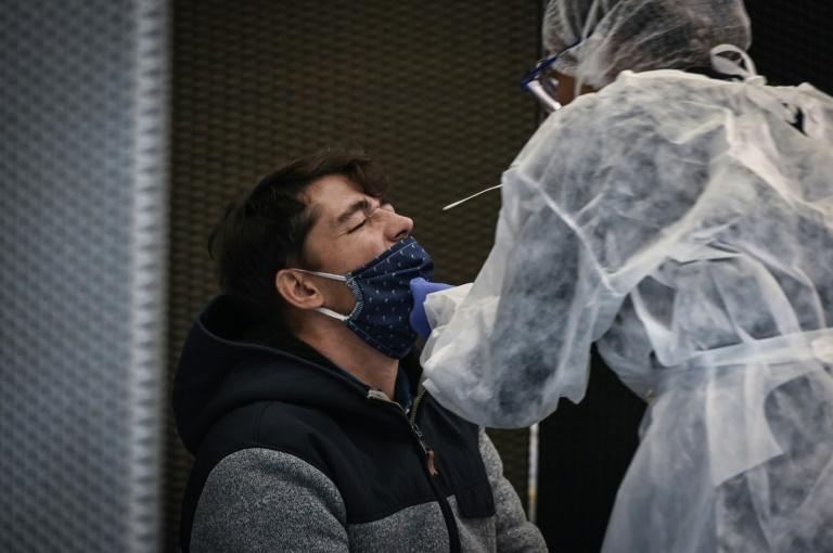"""""""The impacts of the pandemic on deaths goes beyond infection alone because it affects death in indirect ways,"""" says Majid Ezzati, a professor at Imperial College London"""