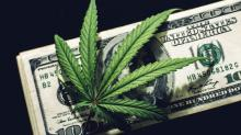 Pot Stock Aphria Takes the First Step to Regaining Investors' Trust