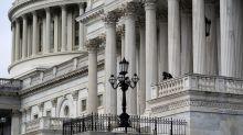 Senators to Bring Bipartisan Infrastructure Outline to Biden