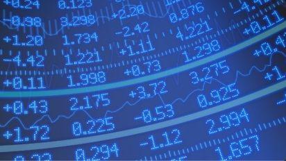 私募基金壯大 為何小投資者發愁?