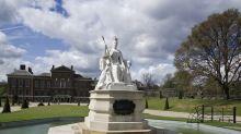 Ya puedes tener tu 'boda real' en el palacio de Kate Middleton y el príncipe William
