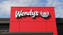 Wendy's (WEN) Banks on Expansion Efforts, Traffic Dismal