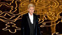 Ellen DeGeneres Addresses Allegations of Workplace Hostility