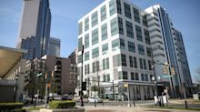 EXCLUSIVE: What's driving Wells Fargo's real estate shakeup in uptown Charlotte