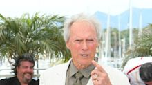 Clint Eastwood launches legal action over fake cannabis product endorsements