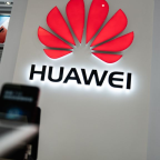 Huawei gets temporary relief from its U.S. ban