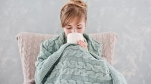 Are you too sick to go to work? Here's how to tell