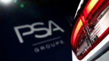 PSA va verser une prime d'intéressement de 4.100 euros à ses plus bas salaires