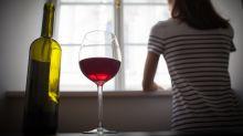 Cancer du sein : ne pas négliger l'impact de l'alcool