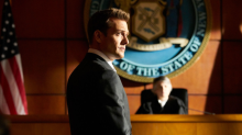 Your TV to-do list: 'Suits' celebrates the big 100