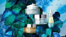Enjoy £15 off at Elemis exclusively with Red