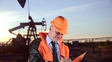 Why Centennial Resource Development, Diamondback Energy, SM Energy, and Marathon Oil All Rallied Today