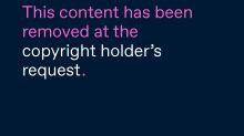 Margot Robbie se viste de unicornio en la premiere de'Suicide Squad'
