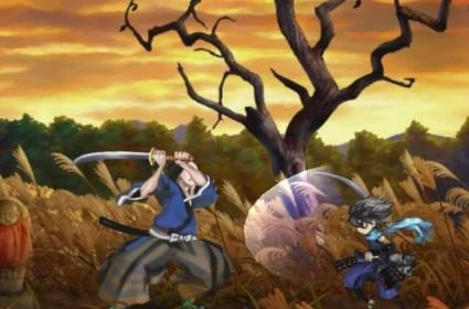 Director talks up Muramasa: Demon Blade