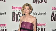 Nicole Kidman, Jodie Whittaker and Cole Sprouse: Comic-Con 2018 celebrity fashion