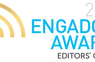 The winners of the 2011 Engadget Awards -- Editors' Choice (and enter to win an unlocked Galaxy Nexus!)