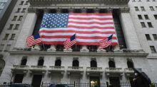 Wall Street démarre le trimestre en proie à l'angoisse