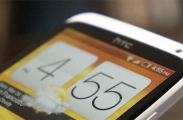 Were HTC One X+ specs just leaked anonymously by an XDA developer's tweet?