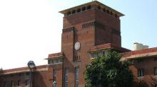 Delhi University cutoffs likely to be higher