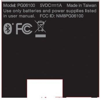 HTC phone with CDMA and WiMAX hits the FCC: the EVO Shift 4G, perhaps?
