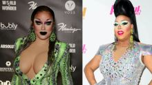 India Ferrah comes clean about claims Alexis Mateo 'campaigned' to vote off Shea Couleé