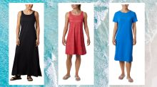 These bestselling 'freezer' dresses are on sale for more than 40% off: Here's our honest review
