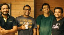 Dunzo has figured out how to make urban India lazy (and why we're loving it)
