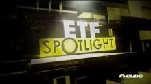 ETF Spotlight: Retail sector on pace for third week of losses