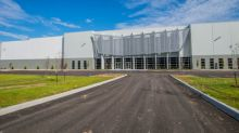 Granite Announces Three Acquisitions in the United States