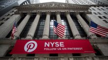 Pinterest stock rockets 35% after COVID-19 drives huge surge in user growth