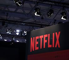 Netflix adds 8.8M subscribers despite growing competition